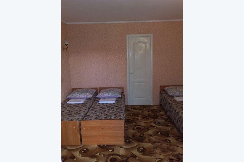 """Гостевой дом """"На Щебетовской 11"""", Щебетовская улица, 11 на 8 комнат - Фотография 8"""