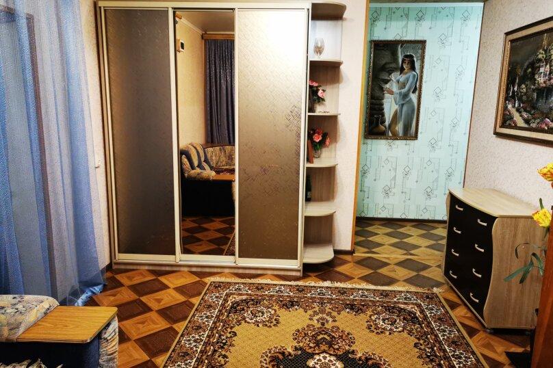 Дом, 110 кв.м. на 7 человек, 3 спальни, Почтовый переулок, 1, Кучугуры - Фотография 4
