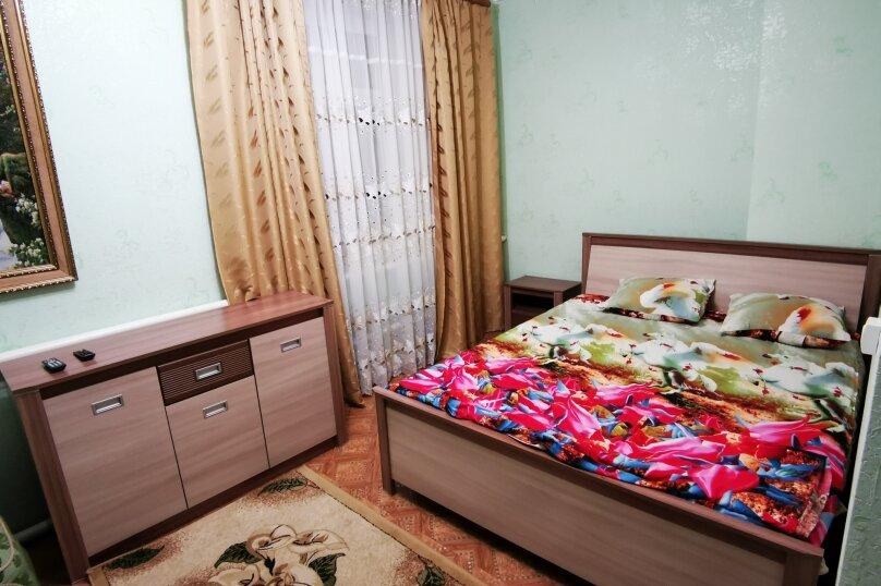 Дом, 110 кв.м. на 7 человек, 3 спальни, Почтовый переулок, 1, Кучугуры - Фотография 6