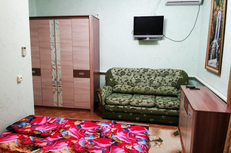 Дом, 110 кв.м. на 7 человек, 3 спальни, Почтовый переулок, 1, Кучугуры - Фотография 7