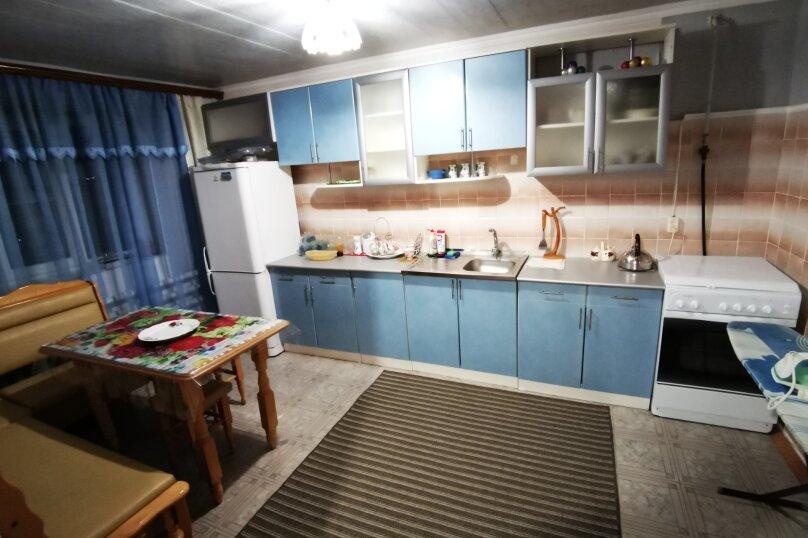 Дом, 110 кв.м. на 7 человек, 3 спальни, Почтовый переулок, 1, Кучугуры - Фотография 10
