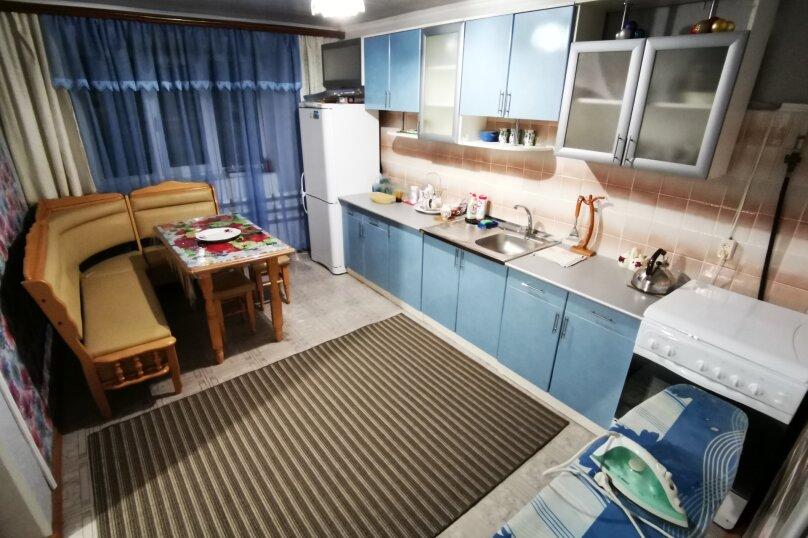 Дом, 110 кв.м. на 7 человек, 3 спальни, Почтовый переулок, 1, Кучугуры - Фотография 11