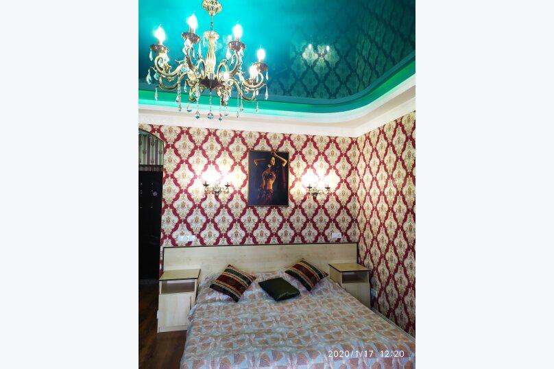 """Гостевой дом """"ДИВО"""", шоссе Дражинского, 2А на 21 комнату - Фотография 30"""