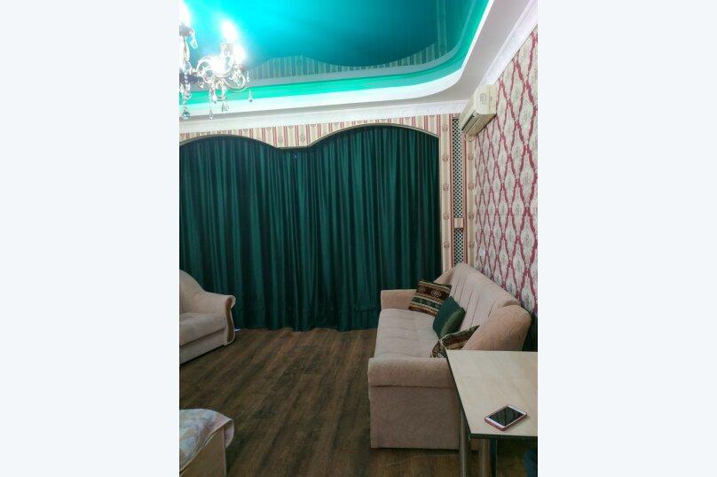 """Гостевой дом """"ДИВО"""", шоссе Дражинского, 2А на 21 комнату - Фотография 34"""