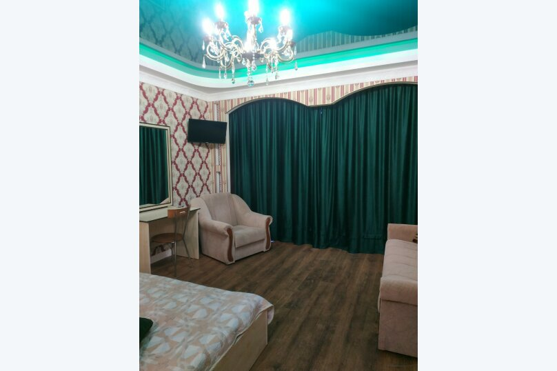 """Гостевой дом """"ДИВО"""", шоссе Дражинского, 2А на 21 комнату - Фотография 36"""