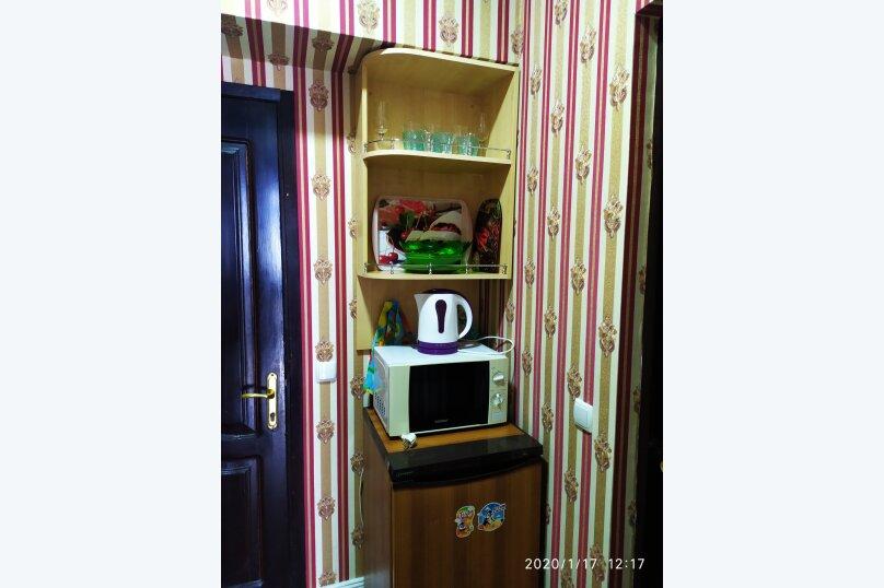 """Гостевой дом """"ДИВО"""", шоссе Дражинского, 2А на 21 комнату - Фотография 45"""