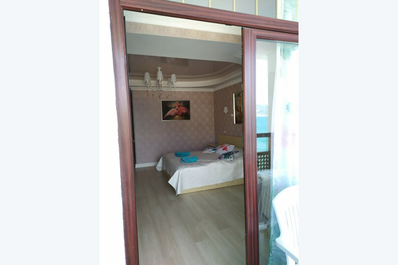 """Гостевой дом """"ДИВО"""", шоссе Дражинского, 2А на 21 комнату - Фотография 133"""
