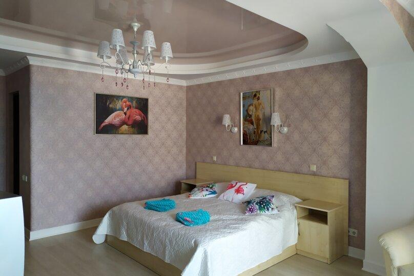 """Гостевой дом """"ДИВО"""", шоссе Дражинского, 2А на 21 комнату - Фотография 135"""