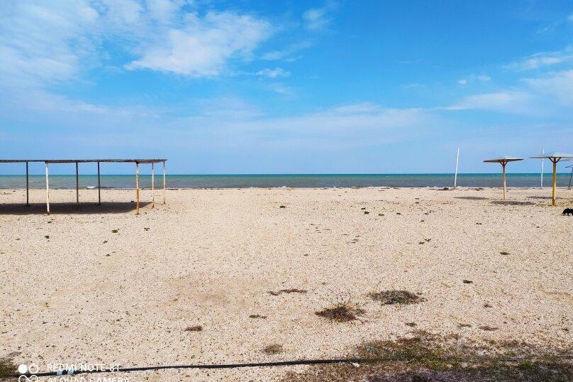 Эконом двухместный, береговая, 1, село Стерегущее - Фотография 2