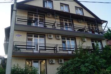 """Гостевой дом """"Натали"""", улица Сьянова, 34 на 24 комнаты - Фотография 1"""