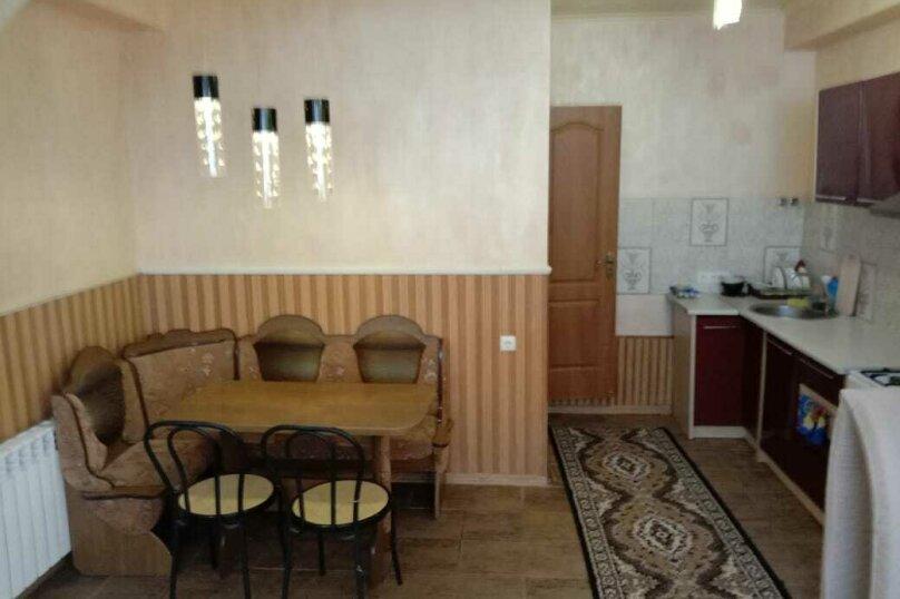 Гостевой дом , улица Руданского, 19 на 6 комнат - Фотография 10