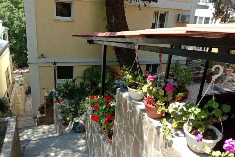 Гостевой дом , улица Руданского, 19 на 6 комнат - Фотография 11