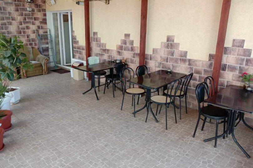 Гостевой дом , улица Руданского, 19 на 6 комнат - Фотография 16