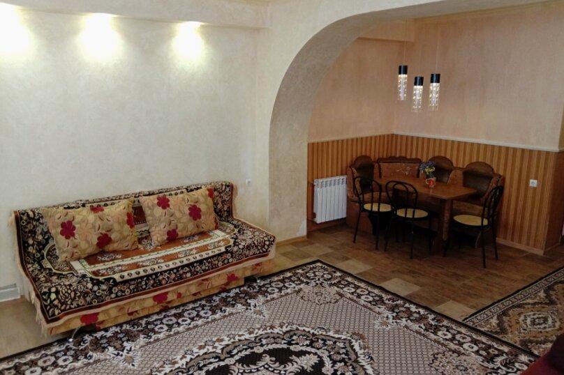 Гостевой дом , улица Руданского, 19 на 6 комнат - Фотография 18