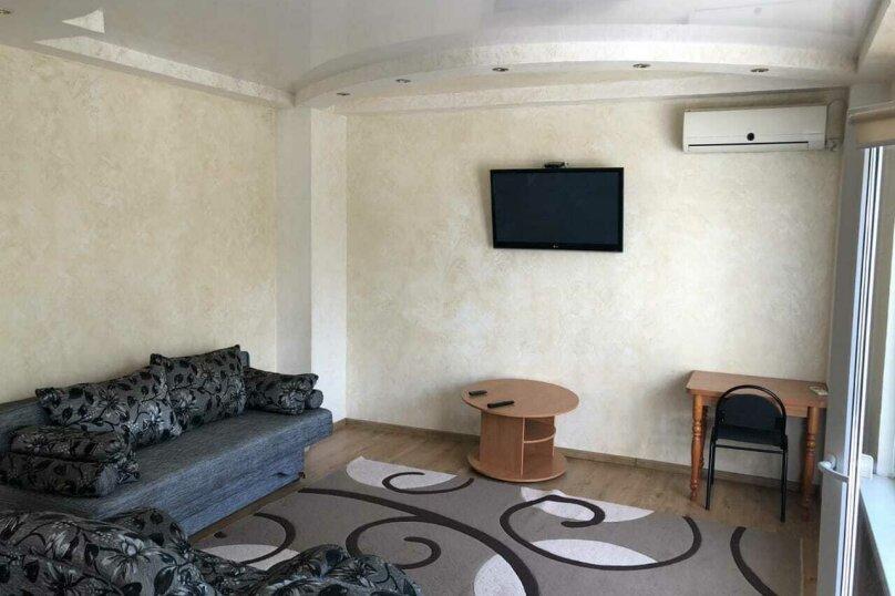 Гостевой дом , улица Руданского, 19 на 6 комнат - Фотография 20