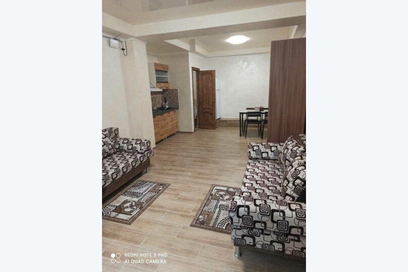 Гостевой дом , улица Руданского, 19 на 6 комнат - Фотография 29