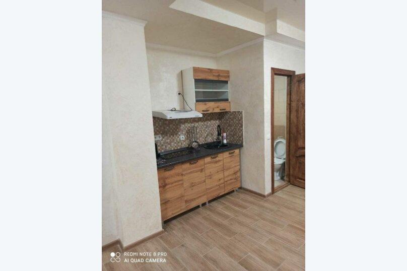 Гостевой дом , улица Руданского, 19 на 6 комнат - Фотография 30