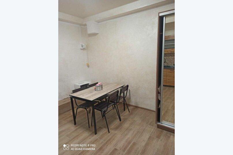 Гостевой дом , улица Руданского, 19 на 6 комнат - Фотография 32