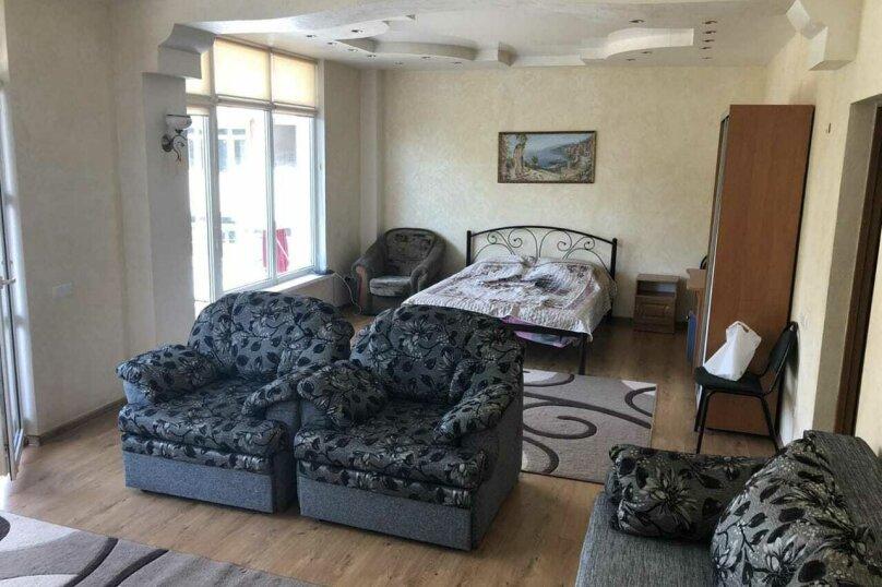 Гостевой дом , улица Руданского, 19 на 6 комнат - Фотография 33