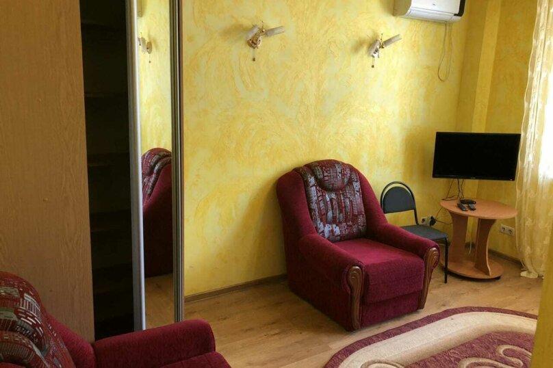 Гостевой дом , улица Руданского, 19 на 6 комнат - Фотография 34