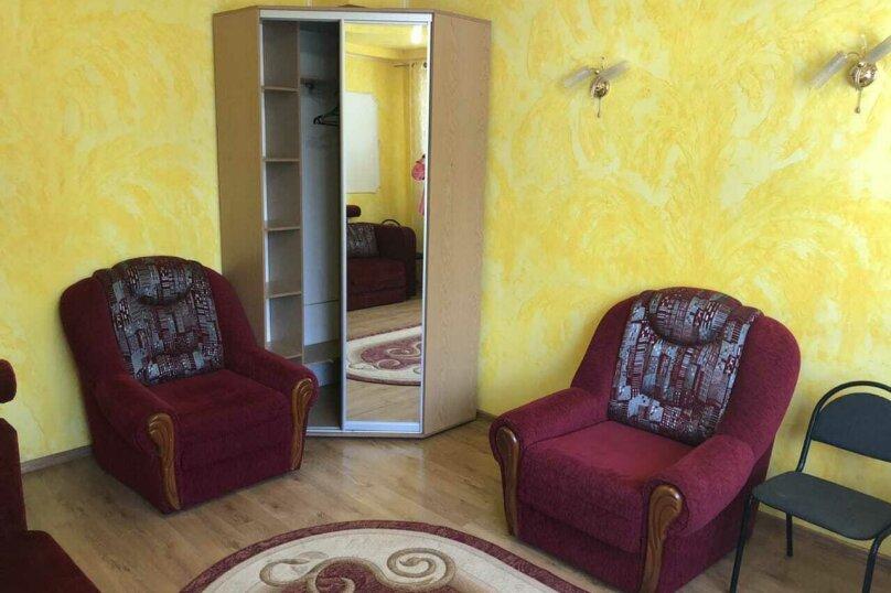 Гостевой дом , улица Руданского, 19 на 6 комнат - Фотография 36