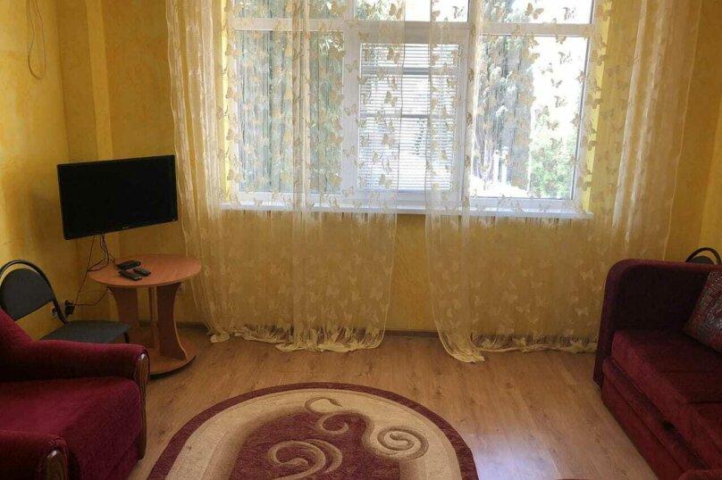 Гостевой дом , улица Руданского, 19 на 6 комнат - Фотография 37