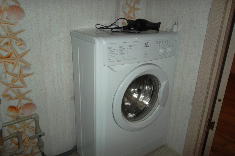 1-комн. квартира, 25 кв.м. на 2 человека, проспект Гагарина, 29Е, Нижний Новгород - Фотография 6
