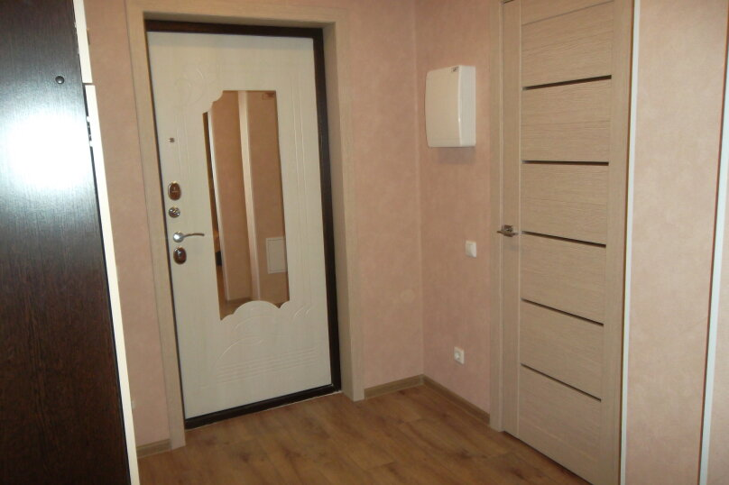 1-комн. квартира, 25 кв.м. на 2 человека, проспект Гагарина, 29Е, Нижний Новгород - Фотография 8