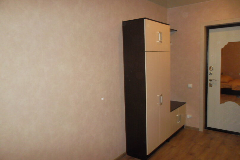 1-комн. квартира, 25 кв.м. на 2 человека, проспект Гагарина, 29Е, Нижний Новгород - Фотография 9