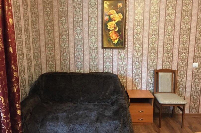 """Гостевой дом """"Дженнет"""", улица 8 Марта, 8 на 31 номер - Фотография 58"""