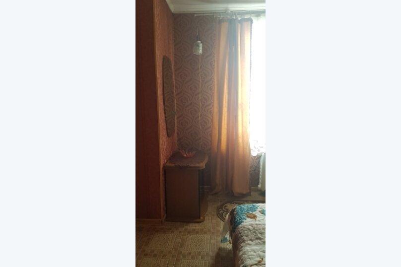 3-комн. квартира, 47 кв.м. на 9 человек, , , Евпатория - Фотография 19