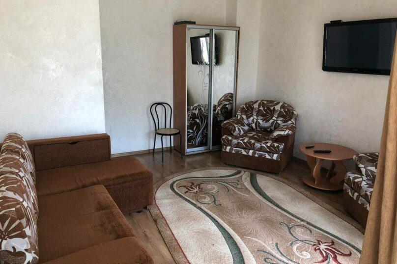 Гостевой дом , улица Руданского, 19 на 6 комнат - Фотография 56