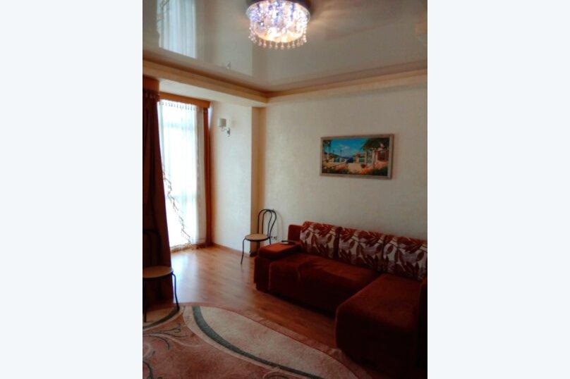 Гостевой дом , улица Руданского, 19 на 6 комнат - Фотография 57