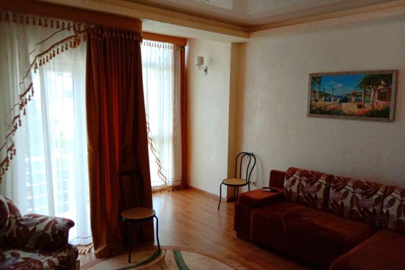 Гостевой дом , улица Руданского, 19 на 6 комнат - Фотография 58