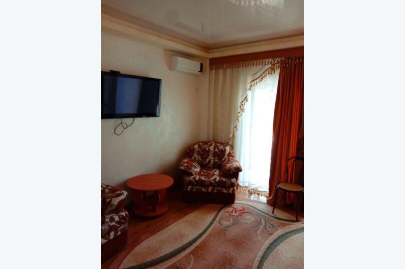 Гостевой дом , улица Руданского, 19 на 6 комнат - Фотография 59