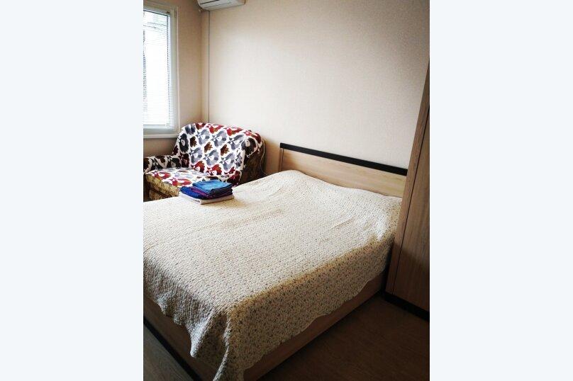 """Гостевой дом """"Атлантис"""", Алупкинское шоссе, 11Г на 17 комнат - Фотография 144"""