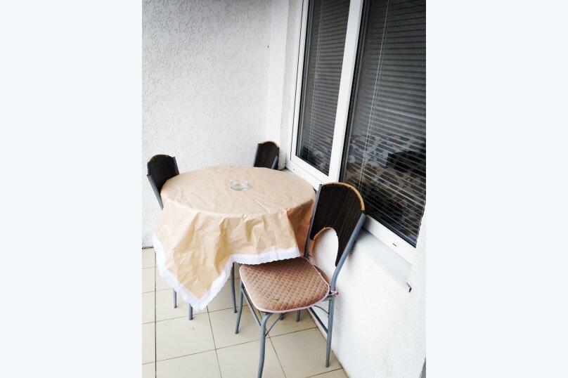 """Гостевой дом """"Атлантис"""", Алупкинское шоссе, 11Г на 17 комнат - Фотография 145"""