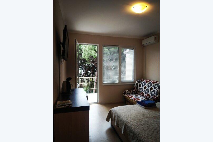 """Гостевой дом """"Атлантис"""", Алупкинское шоссе, 11Г на 17 комнат - Фотография 146"""