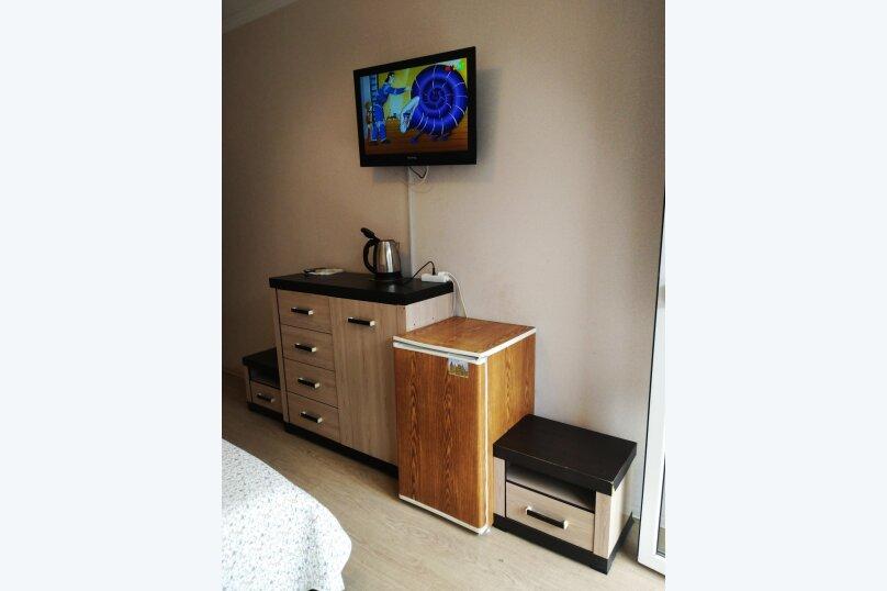 """Гостевой дом """"Атлантис"""", Алупкинское шоссе, 11Г на 17 комнат - Фотография 148"""