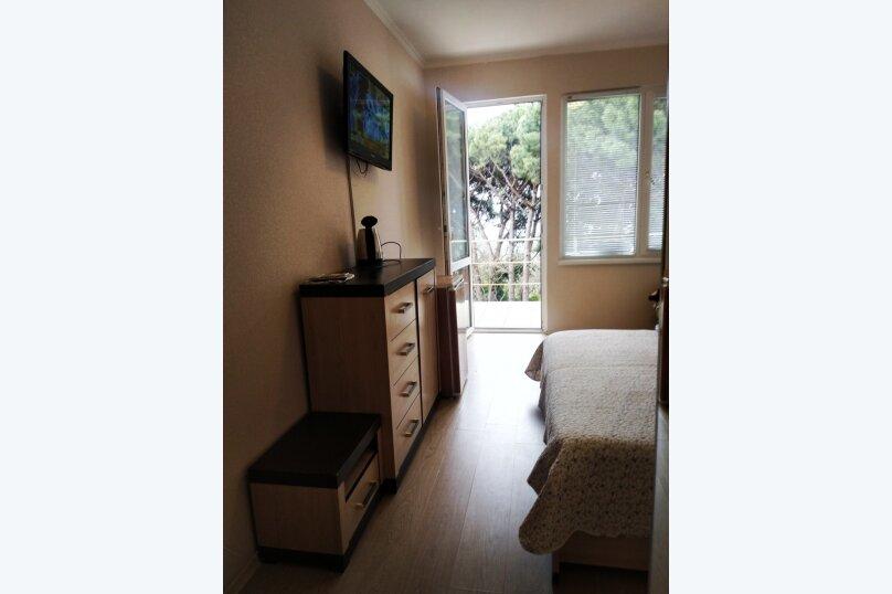 """Гостевой дом """"Атлантис"""", Алупкинское шоссе, 11Г на 17 комнат - Фотография 149"""