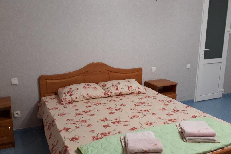 """Гостевой дом """"Музыка ветра"""", Буденного, 6 на 14 комнат - Фотография 46"""