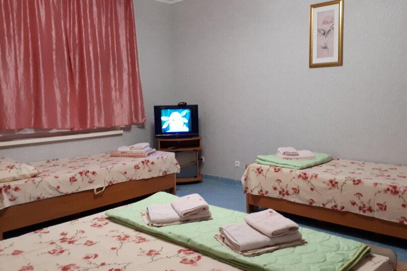 """Гостевой дом """"Музыка ветра"""", Буденного, 6 на 14 комнат - Фотография 48"""