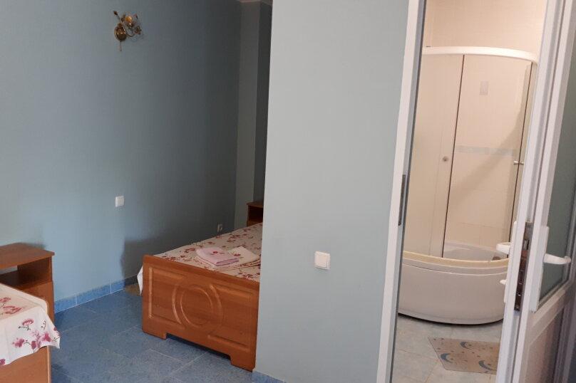 """Гостевой дом """"Музыка ветра"""", Буденного, 6 на 14 комнат - Фотография 37"""