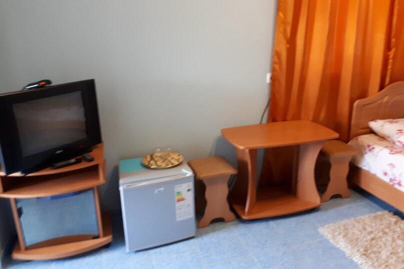 """Гостевой дом """"Музыка ветра"""", Буденного, 6 на 14 комнат - Фотография 42"""