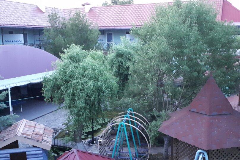 """Гостевой дом """"Музыка ветра"""", Буденного, 6 на 14 комнат - Фотография 24"""