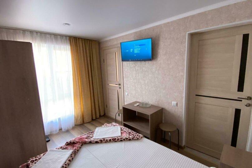 Гостиница 1162932, Молодёжная улица, 34 на 24 комнаты - Фотография 59
