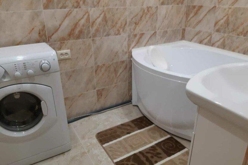 5-комн. квартира на 10 человек, Украинская улица, 22, Кисловодск - Фотография 3