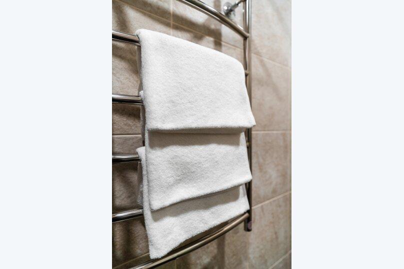 Апарт-отель YARD Residence, Херсонская улица, 43/12 на 200 номеров - Фотография 45