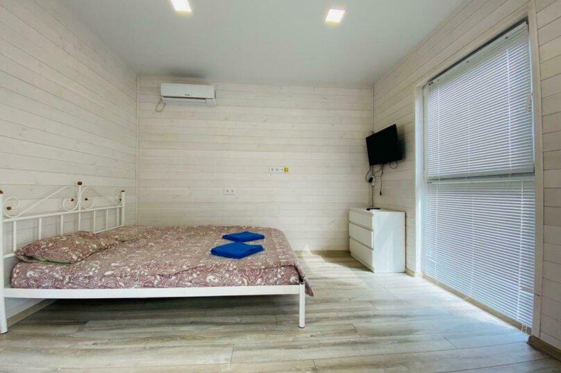 Эко-дом, Автомобилист , 265, Севастополь - Фотография 6