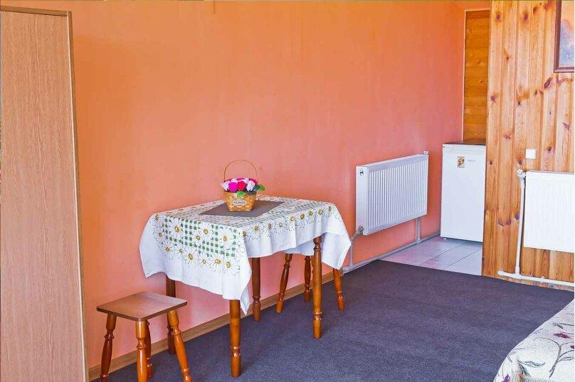 """Гостевой дом """"Горная Антавия"""", Извилистая улица, 1 на 5 комнат - Фотография 46"""